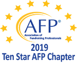 AFP Ten Star Chapter